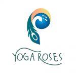 Yoga Roses